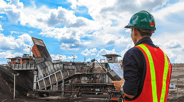 Engineering & Construction Stock Picks for 2020