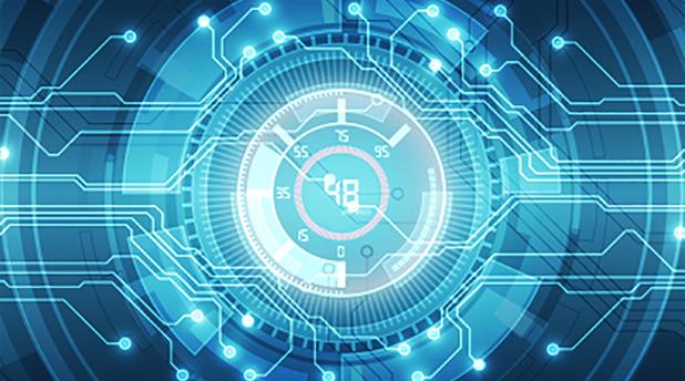 Technology Stock Picks for 2020