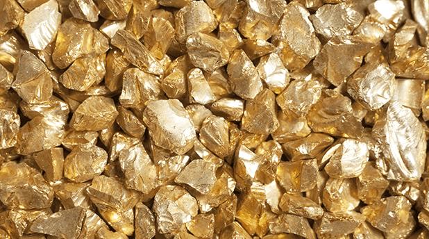 Bells Gold Tracker: April 2020