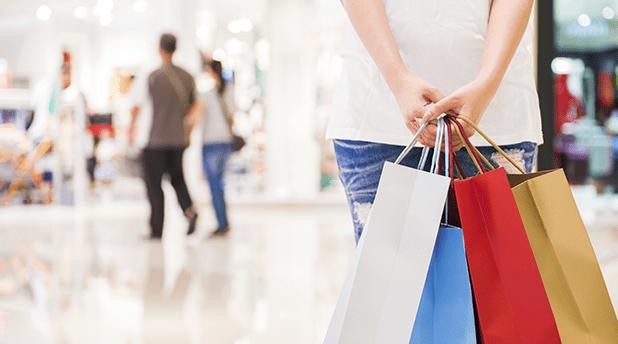 Discretionary Retail Stock Picks for 2020