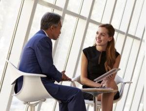 Consult Leading Financial Advisors