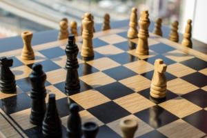 Global ETFs Strategy factoring in alternative market exposures