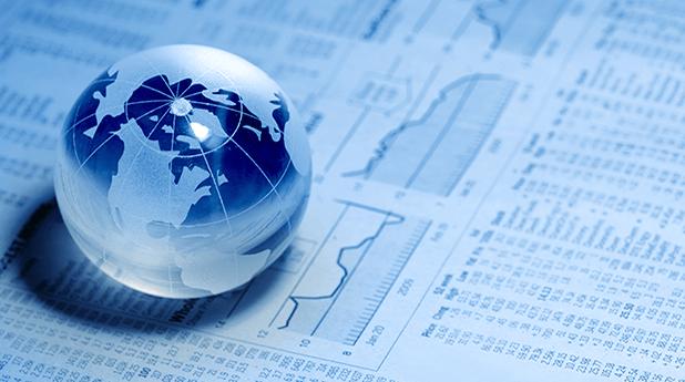Investor Talk: 27 July 2020