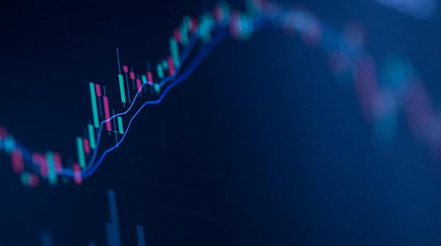 Investor Talk: 20 July 2020