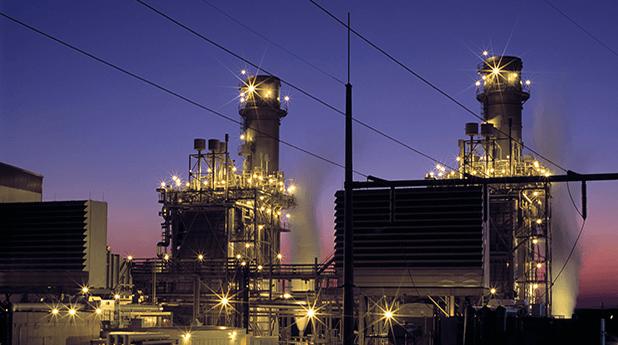 Energy Report Q4 2020
