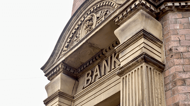 Bank Note$ – December 2020