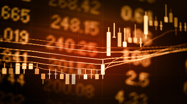 Bell Potter ETF Report – May 2021