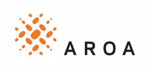 AROA Biosurgery Logo