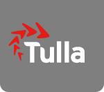 Tulla Logo
