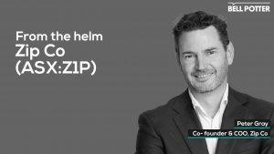 Zip Co Executive Insights