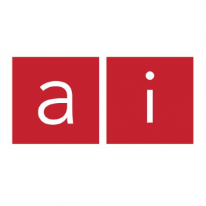 Access-innovation-holdings-logo
