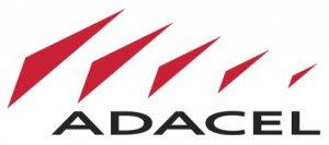 Adacel Logo