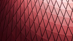 Abstract Metal Pattern - Q2 2021 Metals Report