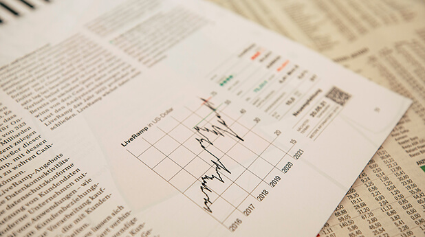 CME Rates Recap – April 2021