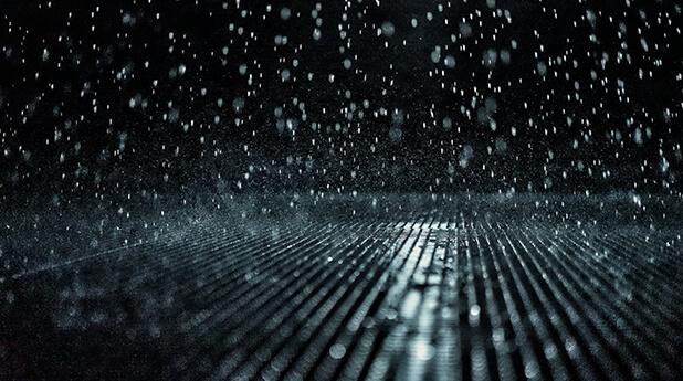 Synlait Milk Ind (SM1) – April rain