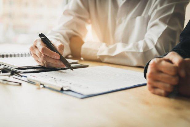 EOFY Planning Superannuation Financial Planning