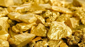 Gold mine - GR Engineering (GNG) - The work keeps rolling in