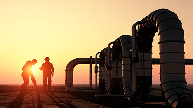 Senex Energy Ltd (SXY): Q4 FY21: Holding course on growth