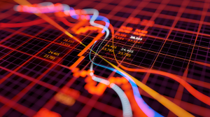 Equity Index market briefing July 2021