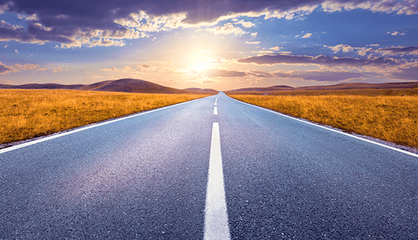 Analyst Outlook for FY22 - Road ahead