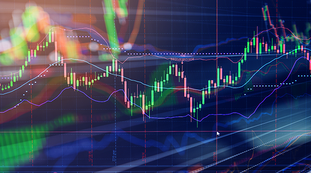 CME July Quick Hits: Metals, Energy, FX, Ags, Equities, & Rates
