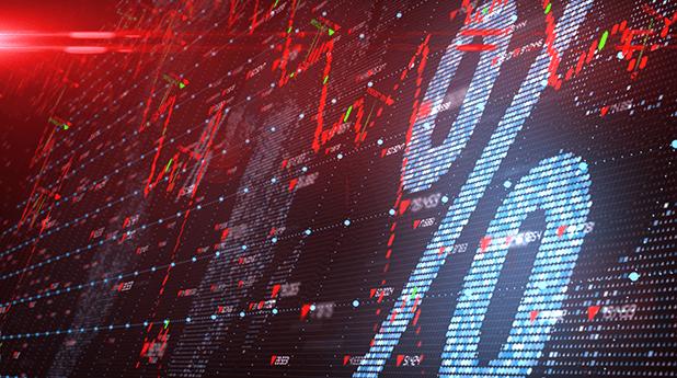 CME Rates Recap – October 2021